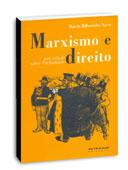 Marxismo e direito, livro de Márcio Bilharinho Naves