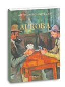 Aurora, livro de Arthur Schnitzler