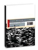 O que resta de Auschwitz, livro de Giorgio Agamben